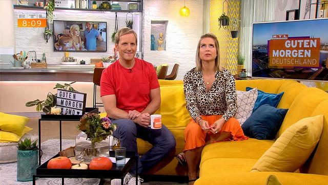 cap-20191022-0640-RTL-HD-Guten-Morgen-Deutschland-01-29-44-23