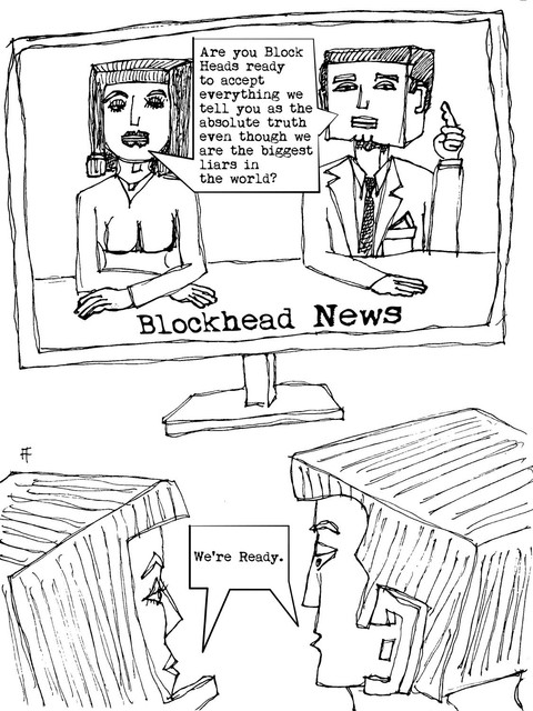 block-heads-the-newscast-ink-on-paper-12x9-w.jpg
