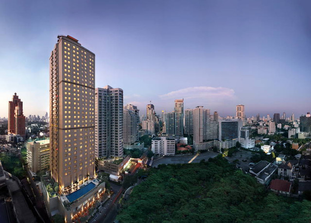 Features of the Best Apartment Residence in Bangkok