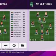 e-Football-PES-2020-20200407214820