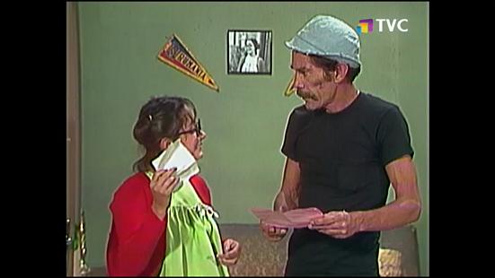 confusion-de-cartitas-1977-tvc7.png