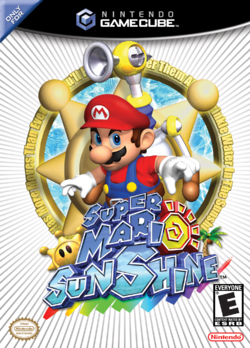 250px-Box-NA-Super-Mario-Sunshine