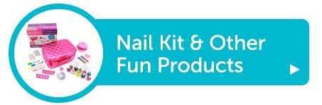 nail-kit-tab-2