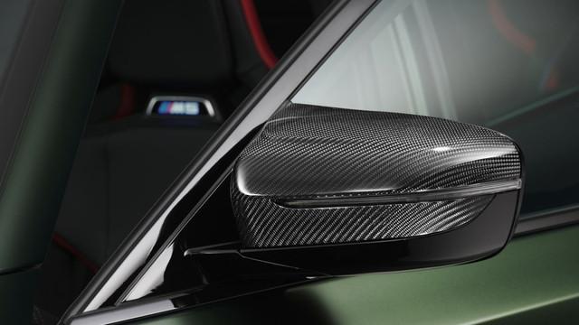 2020 - [BMW] Série 5 restylée [G30] - Page 11 25107-D65-BF82-4-CD8-A301-235-D4-A11-A7-A8
