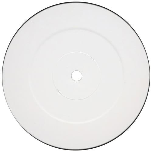 Download Krakpotz - Bungle Techno mp3