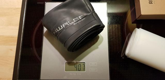 [Bild: gewicht-schwalbe.jpg]