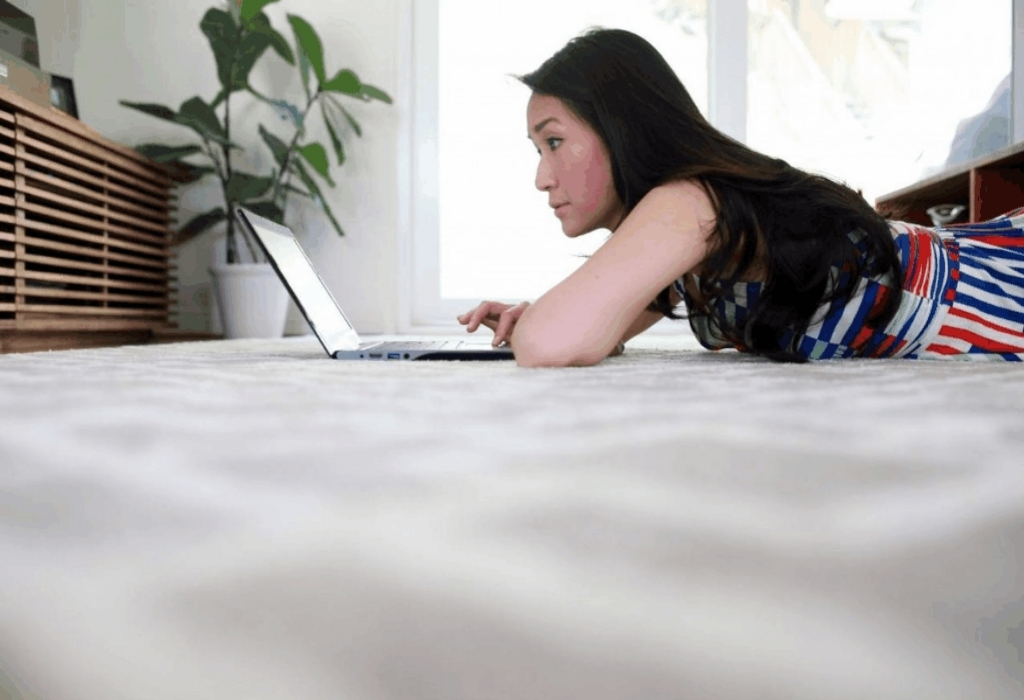 Eltroudi Career Online Business