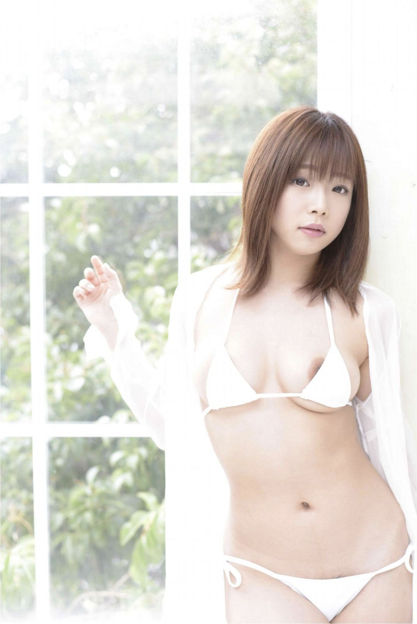 SOFT ON DEMAND GRAVURE COLLECTION 紗倉まな02 photo 014