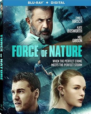 La forza della natura (2020) .mkv FullHD Untouched 1080p E-AC3 iTA DTS-HD MA AC3 ENG AVC - DDN