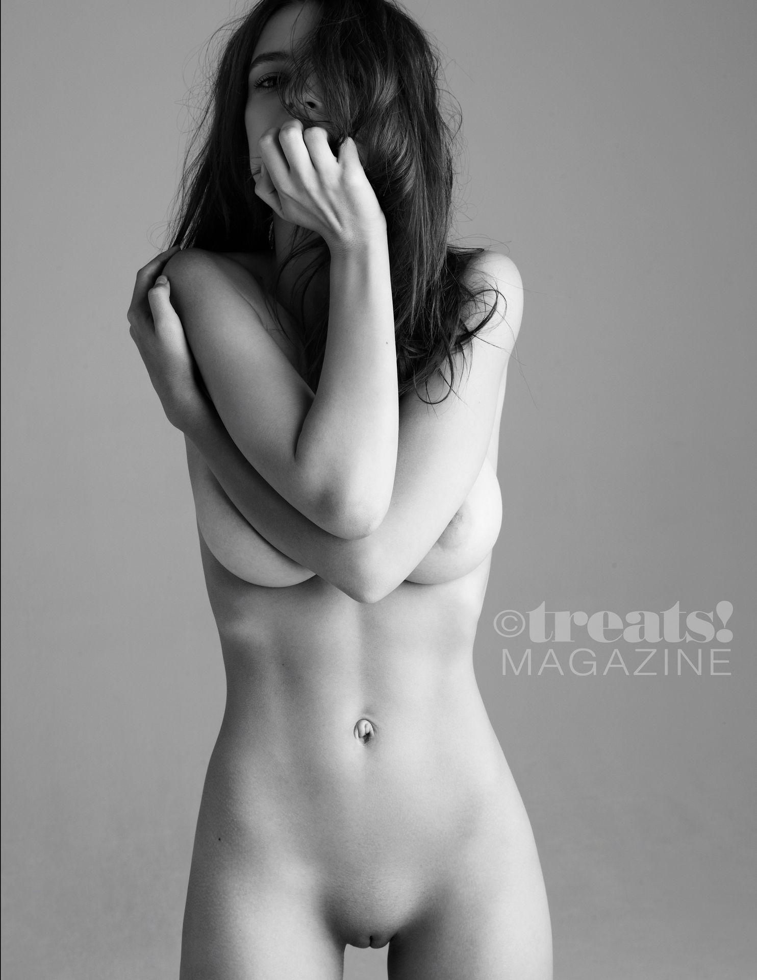 Emily-Ratajkowski-Nude-The-Fappening-Blog-2