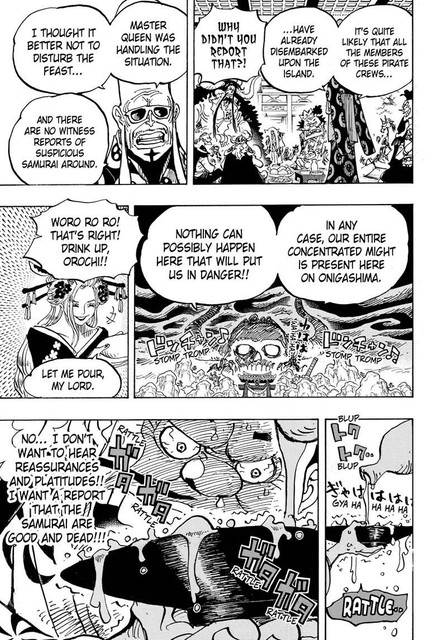 one-piece-chapter-982-07