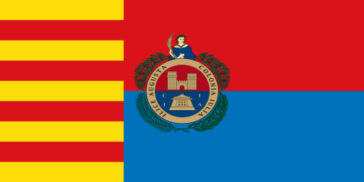 flag-468-2-color.png