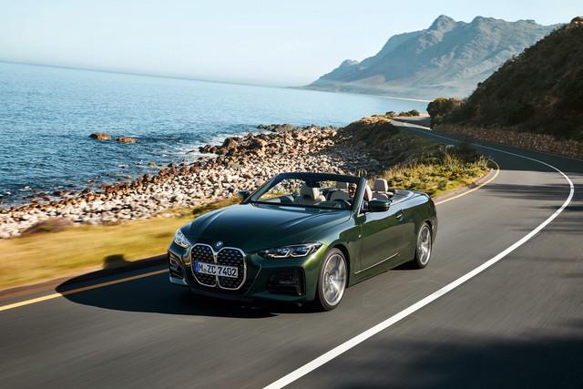 2020 - [BMW] Série 4 Coupé/Cabriolet G23-G22 - Page 16 36-EC2-FCC-60-B6-4-F50-BCE8-CB8-B7996-D851