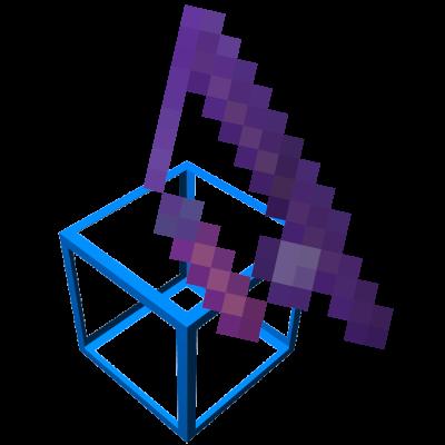 WorldTool Minecraft Data Pack
