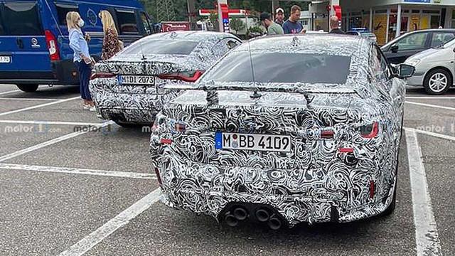 2020 - [BMW] M3/M4 - Page 20 DB6-C01-A3-2-A66-49-B1-B1-F6-FC0580-CBD97-E