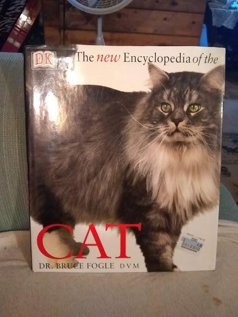catcyclopedia.jpg