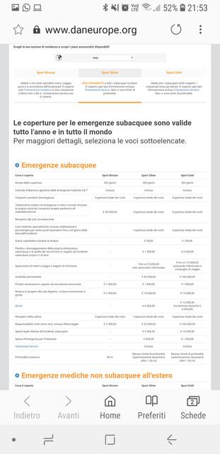 Screenshot-20190207-215346-Samsung-Internet