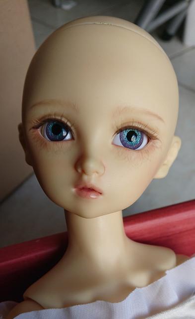 [V. urgent] Dollshe Rosen, SD Volks Megu, Dollmore Vian 20201110-154157