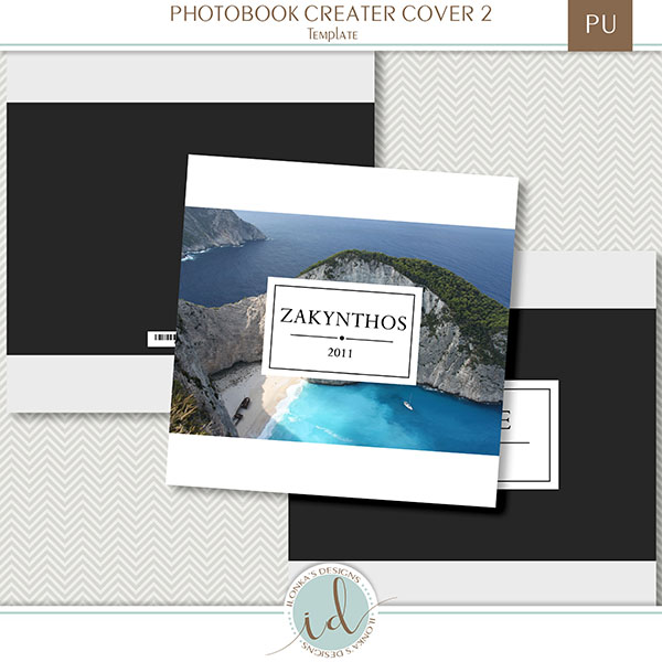 ID-Photobook-Creater-Cover-2-prev1