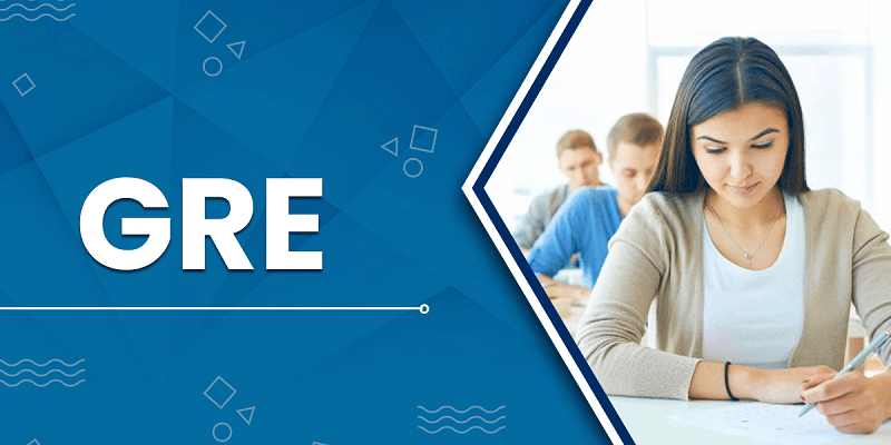 Highly Recommended Test Prep Courses for Your Upcoming GRE