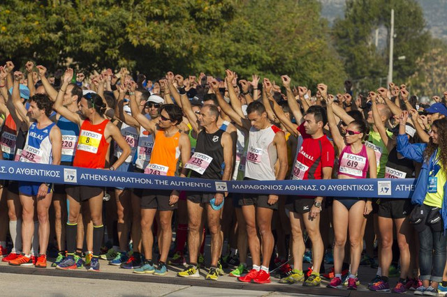 athens-travelmarathon3