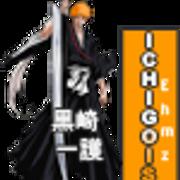 ichigoism