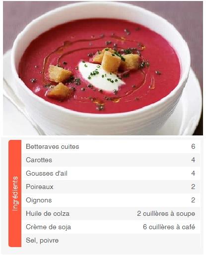 soupe-bettrave