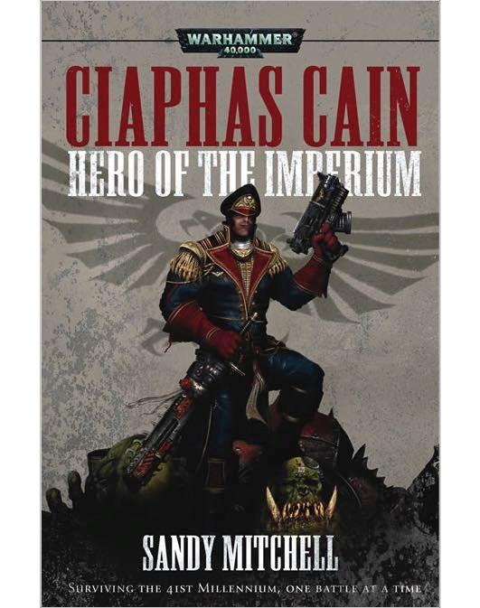 hero-imperium