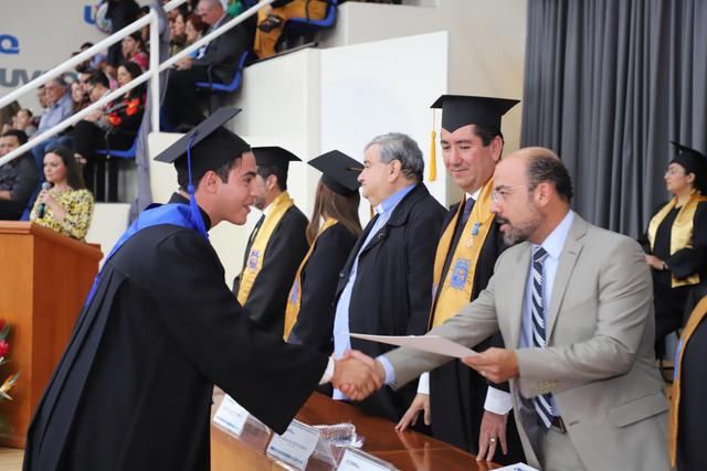 Graduacio-n-santa-mari-a-63