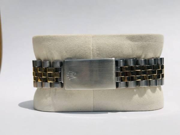 Rolex-Date-Just-16013-5150-3528-E-Broad