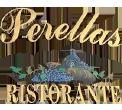 Perellas-Restaurant-Logo