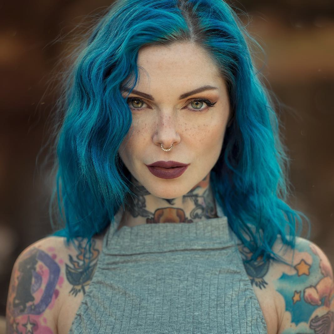 Riae-Wallpapers-Insta-Fit-Girls-1