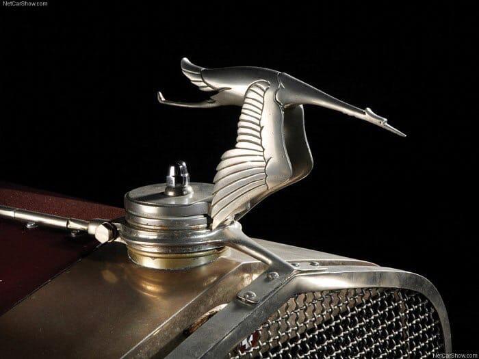 Hispano-Suiza-Boulogne-1924