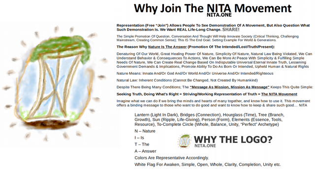 "All In One WIDE Flyer/Sheet For ""Nature Is The Answer"" NITA.ONE.png"