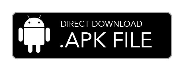download-carboy-apk