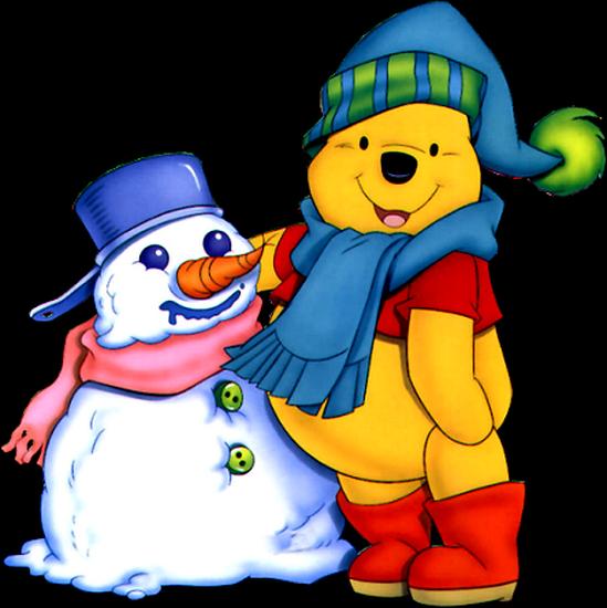 Winnie-IDI-Winnie-snowman-9-11
