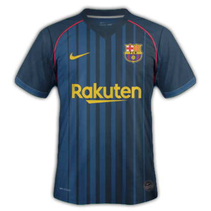 https://i.ibb.co/0ys8Qdh/Barca-fantasy-ext16.png