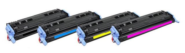 color-cartridge