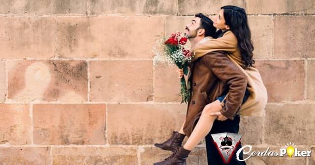 7 Rekomendasi Acara untuk Mengisi Hari Valentine
