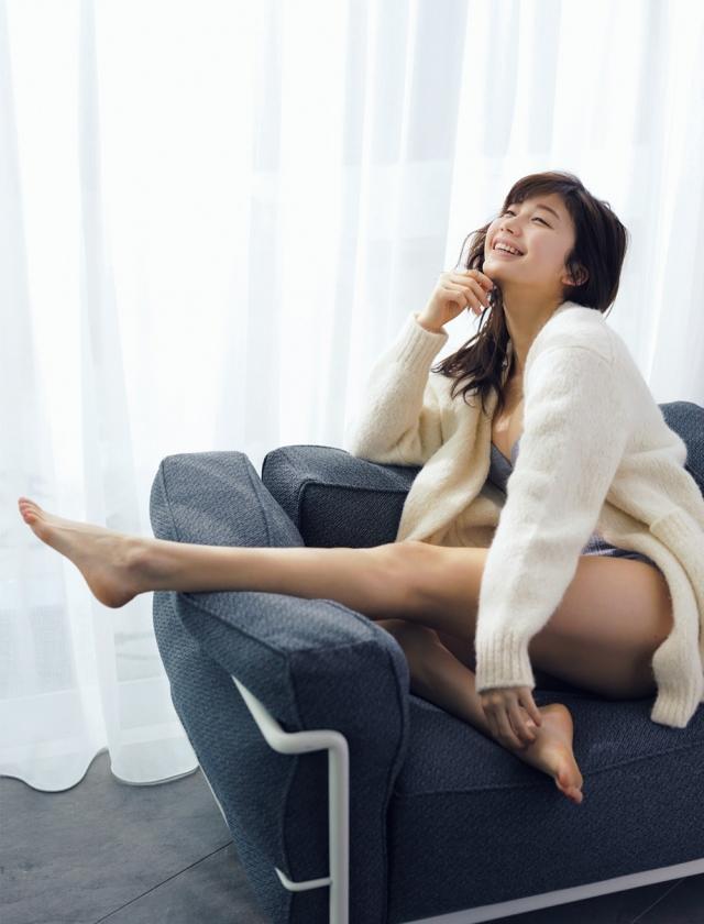 20200225220603fb4s - 正妹寫真—小倉優香