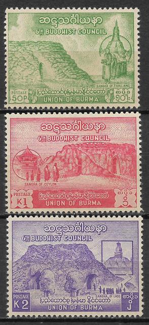 Burma 157