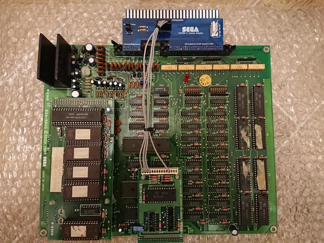 System-E-2