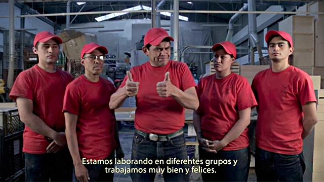 Ricardo-2-1