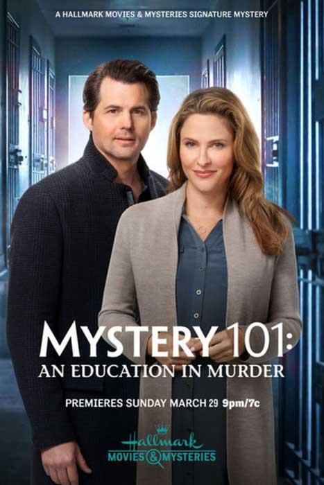 https://i.ibb.co/101rgV9/Mystery-101-E05-An-Education-In-Murder-poster.jpg