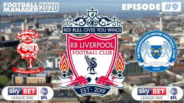 https://i.ibb.co/1021Bsq/RB-Liverpool-TN-1.jpg