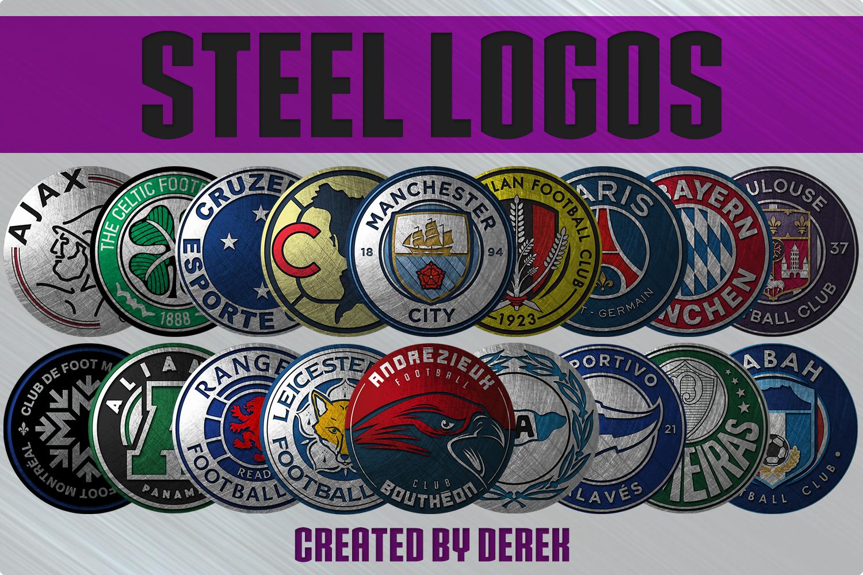 [Imagem: Steel-Logos-Preview.png]