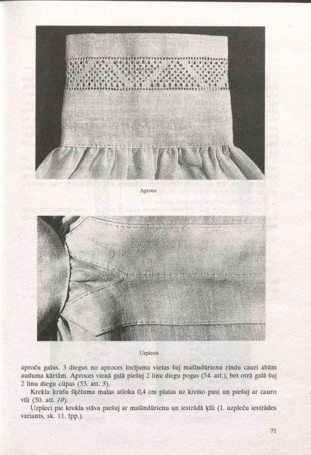 71-lpp