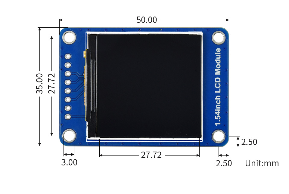 1-54inch-LCD-Module-details-size