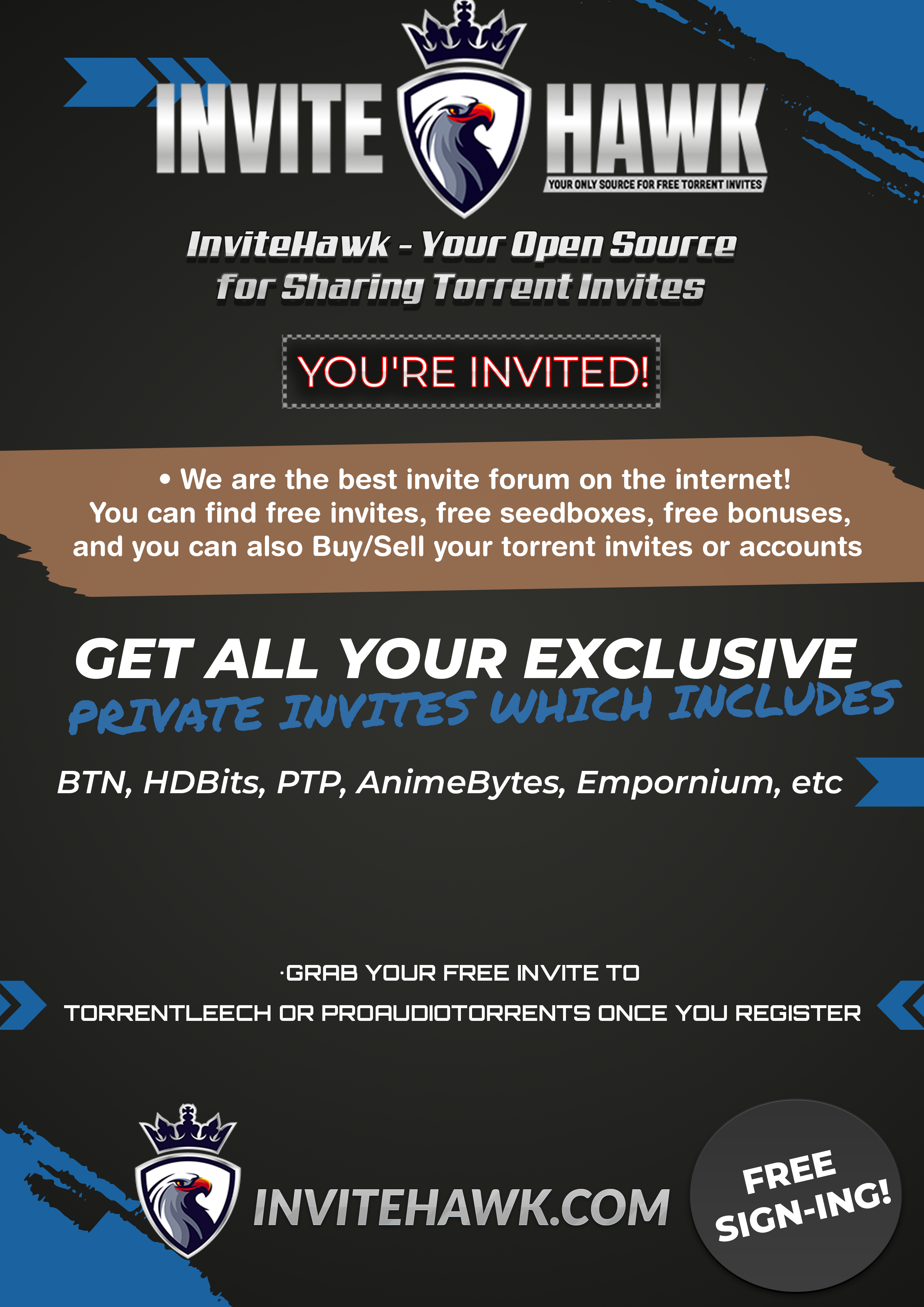 Invite-Hawk.png