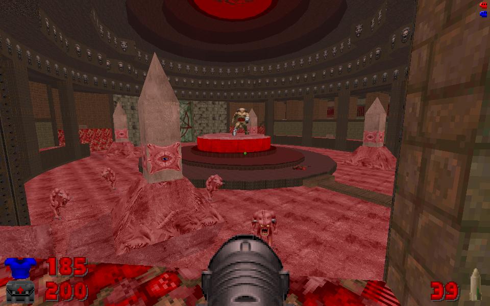 Screenshot-Doom-20201204-175349.png